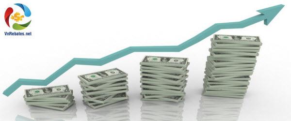 Định chế tài chính là gì? Một công ty đầu tư là một tổ chức định chế tài chính mà thông qua đó các cá nhân đầu tư vào một danh mục chứng khoán đa dạng
