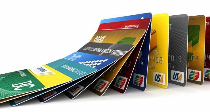 Chức năng tín dụng