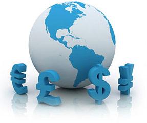 Tin tức forex: Thị trường mua theo tin, bán theo sự kiện
