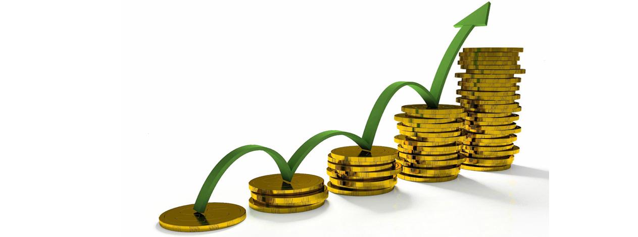 Dưới đây là một số khuyến nghị của các nhà đầu tư thành công về bí quyết đầu tư kiếm tiền hiệu quả