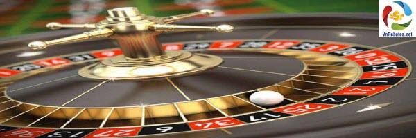 Cần phải biết cơ hội chiến thắng của bạn trước khi bước chân vào casino