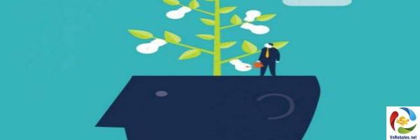 Bật mí 11 cách đầu tư kiếm tiền hiệu quả bạn không nên bỏ lỡ 11