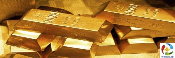 Điều đầu tiên bạn cần biết để đầu tư vào vàng đó là biết những cách đầu tư vàng trong thị trường