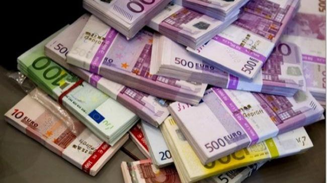 Tin tức forex: Hy Lạp: cuộc chơi sắp kết thúc