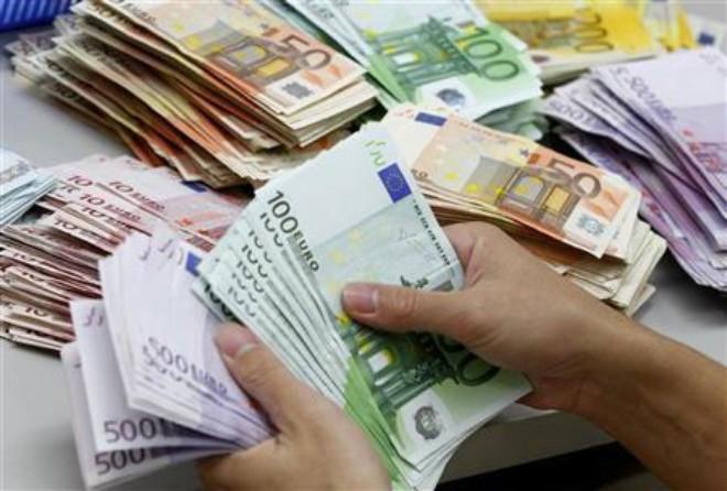 Tin tức forex: Tình hình Hy Lạp khả quan hơn