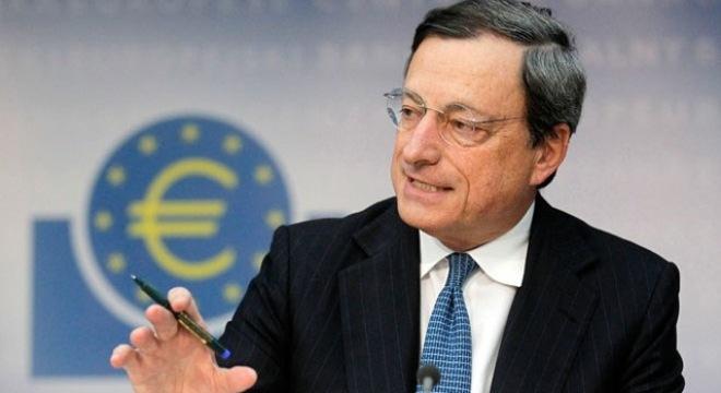 Tin tức forex: Thụy Sĩ đối phó được quyết định của SNB