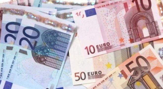 Tin tức forex: Tiêu điểm là thu nhập cố định
