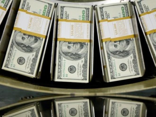 Tin tức forex: ECB tiếp tục viện trợ cho Hy Lạp