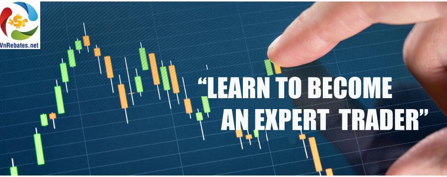 Kinh nghiệm đầu tư