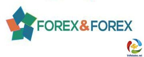 Những nguồn học forex miễn phí giúp bạn nâng cao sức mạnh thực chiến 5