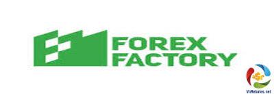 Diễn đàn Forex Factory là một trong những diễn đàn forex được nhiều trader yêu thích nhất