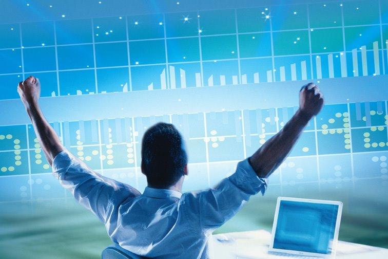 Bí quyết đầu tư của các trader thành công