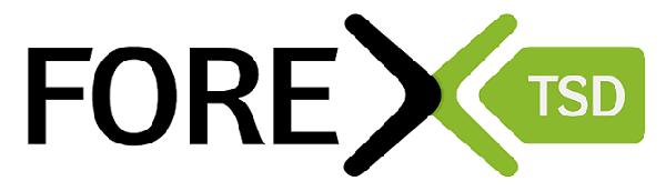 Diễn đàn Forex TSD