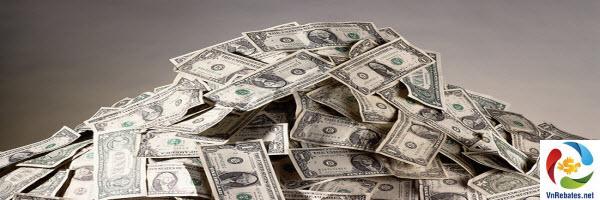 Các nhà cái cung cấp hợp đồng Futures yêu cầu khách hàng nạp một số tiền nhất định được gọi là tiền ký quỹ (margin)