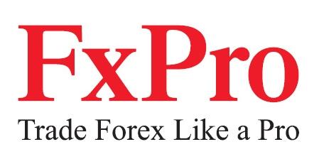 Top sàn giao dịch ngoại hối hỗ trợ tiếng Việt - FxPro