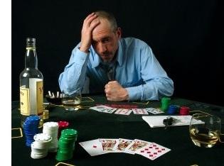 Xem Forex như cờ bạc