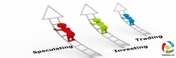 Giống như thị trường vốn, cách thức đầu tư Forex và giao dịch phụ thuộc vào sự quan tâm của mỗi cá nhân khi sử dụng các khung thời gian và kỹ thuật giao dịch khác nhau