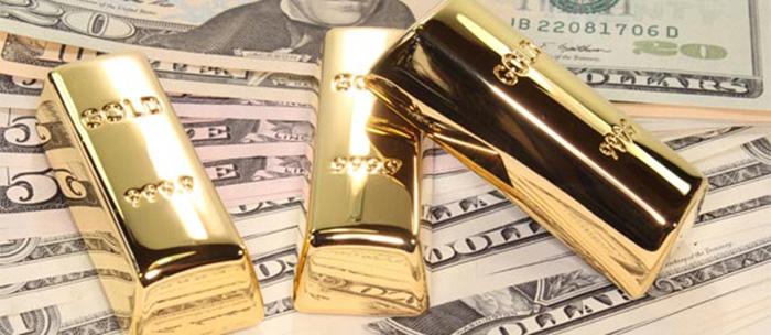 Theo James Rickards, cách đầu tư vàng hiệu quả là nắm giữ 20% vàng trong danh mục đầu tư