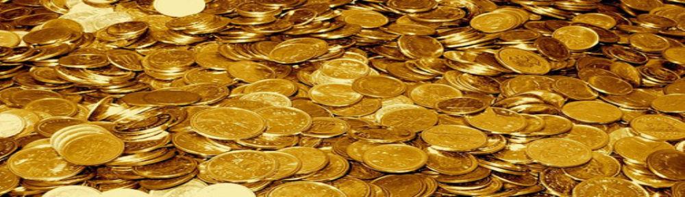 Đồng tiền vàng