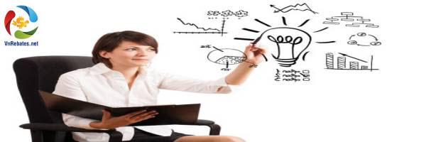 Khóa học giao dịch forex là gì và học forex ở đâu?