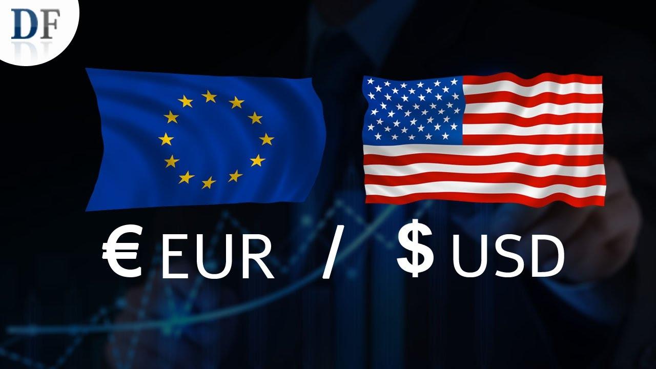 Kiếm tiền Forex