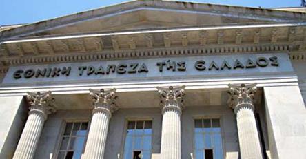 Tin tức forex: Hy vọng của Hy Lạp đã tiêu tan?