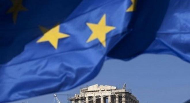 Tin tức forex: Cuộc đàm phán giữa EU và Hy Lạp