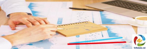 Yếu tố để bạn giao dịch Forex thành công là một kế hoạch giao dịch chi tiết