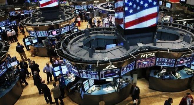 Tin tức forex: Eurozone chấp nhận đề xuất của Hy Lạp