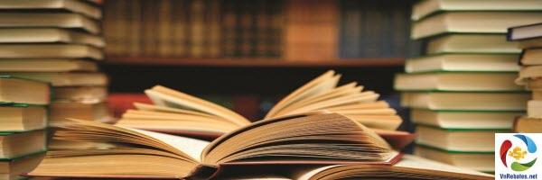 Thường xuyên tìm tòi học hỏi từ những tài liệu chơi ngoại hối