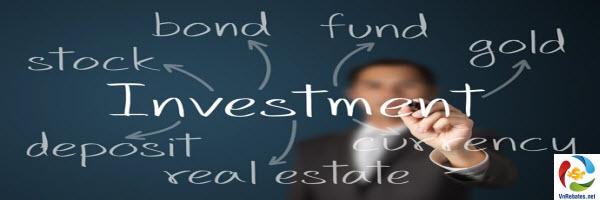 Đầu tư gì để kiếm tiền trên thị trường tài chính? 2