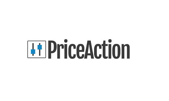 Học Forex theo Price Action