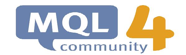 Diễn đàn MQL4