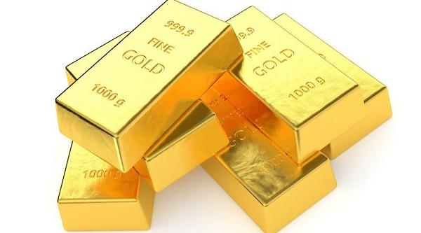 Hãy có chiến lược giao dịch vàng cụ thể thay vì lao đầu vào trade điên cuồng mà chả được lợi ích gì cả
