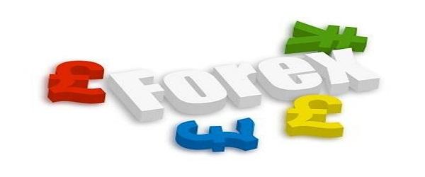Các nhà đầu tư Forex có thể mua bán gián tiếp ngoại tệ thông qua việc mua các tài sản chứng khoán của nước ngoài trên thị trường quốc tế