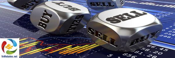 Bạn thực sự mua và bán thứ gì khi đầu tư ngoại hối?