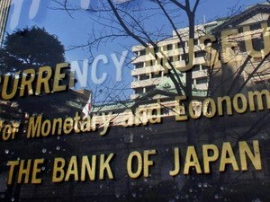 Tin tức forex: Đồng JPY tăng