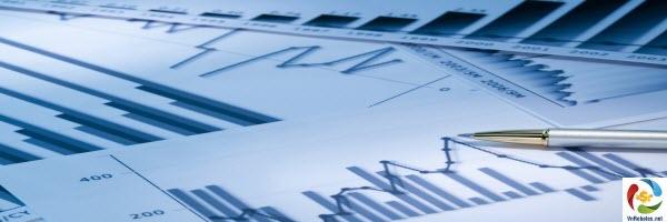 Trước khi giao dịch forex, bạn cần được hướng dẫn forex từ những trader giàu kinh nghiệm