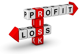 profit-and-loss