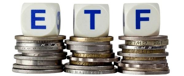 Thị trường Forex - Các ETFs ngoại hối cho phép nhà đầu tư Forex kiếm lợi nhuận dựa trên xu hướng biến động của thị trường tiền tệ