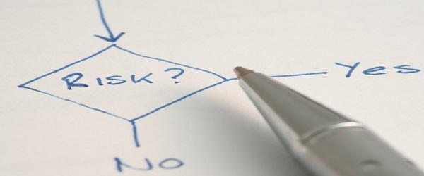 Chiến lược giao dịch Forex: Arbitrage dễ dàng kiếm lời nhưng bên cạnh đó cũng luôn đi kèm với rủi ro