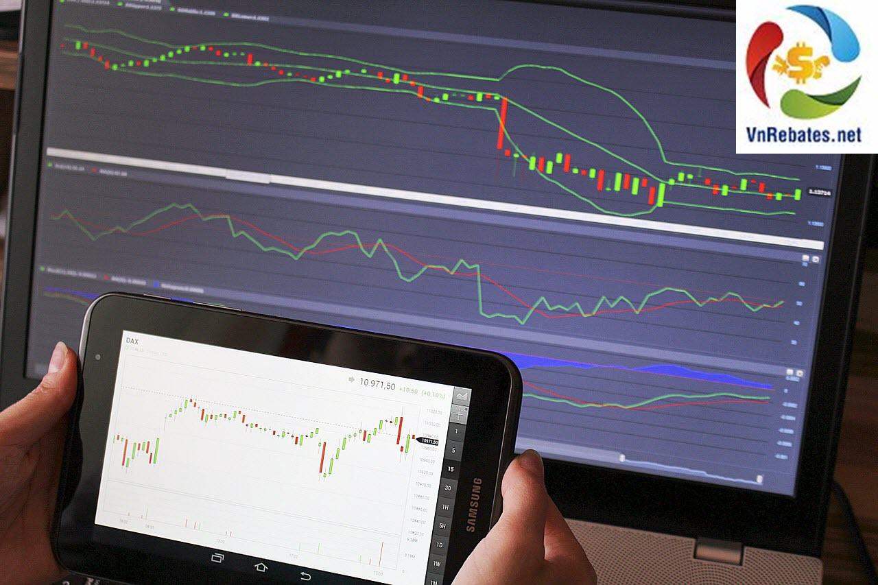 Chiến lược giao dịch vàng
