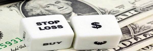 Cách chơi ngoại hối của bạn có đem lại những giao dịch thu được lợi nhuận chiếm 33% số giao dịch?