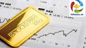 kinh nghiệm đầu tư vàng