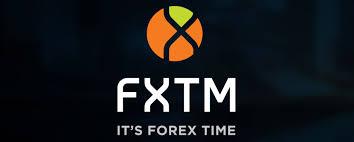 Top sàn giao dịch ngoại hối hỗ trợ tiếng Việt - FxTM