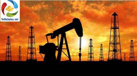 Hành trình đi tìm đáy của giá dầu còn quá nhiều gian nan