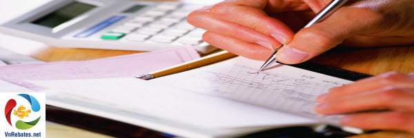 Ghi chép lại các báo cáo ở mỗi lần giao dịch có thể giúp bạn rút ra bài học cho những lần giao dịch kế tiếp