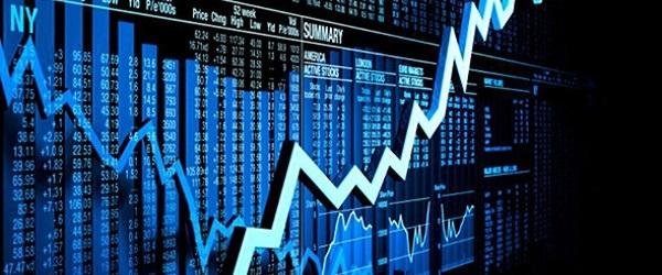 Thị trường trao đổi ngoại tệ là một trong những thị trường đầu tư Forex dành cho trader