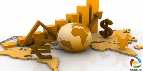 Thị trường ngoại hối hoạt động như thế nào?