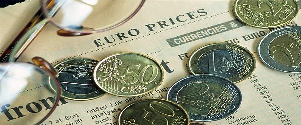 Khi đầu tư Forex trên thị trường quyền chọn, trước tiên bạn nên tìm hiểu các thuật ngữ này và nắm vững cách thức đặt lệnh của thị trường